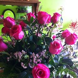 walnut_grove_floral_anniversary2