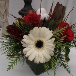 walnut_grove_floral_christmas20