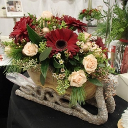 walnut_grove_floral_christmas22