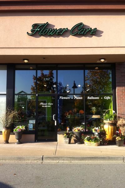 walnut_grove_floral_boutique_shop_front