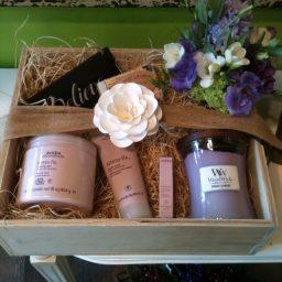 gift-box1