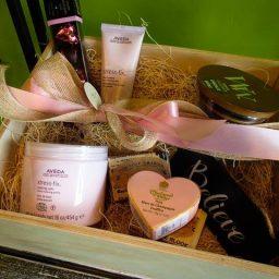 gift-box3