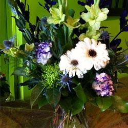 walnut_grove_floral_anniversary1