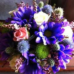 walnut_grove_floral_anniversary5