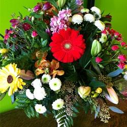 walnut_grove_floral_anniversary6