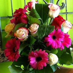 walnut_grove_floral_anniversary7