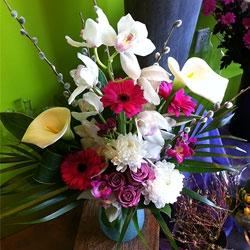 walnut_grove_floral_anniversary9