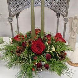 walnut_grove_floral_christmas21
