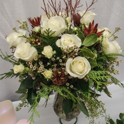 walnut_grove_floral_christmas24