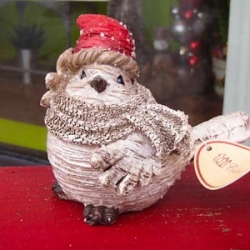 walnut_grove_floral_christmas25