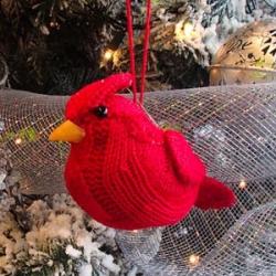 walnut_grove_floral_christmas26
