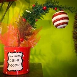 walnut_grove_floral_christmas28