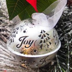walnut_grove_floral_christmas29