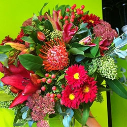 walnut_grove_floral_thanksgiving11