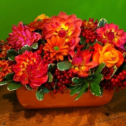 walnut_grove_floral_thanksgiving2