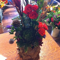 walnut_grove_floral_thanksgiving3