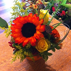 walnut_grove_floral_thanksgiving4