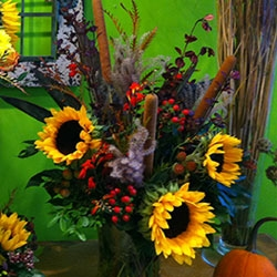 walnut_grove_floral_thanksgiving7