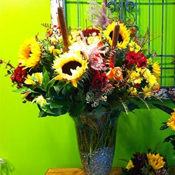 walnut_grove_floral_thanksgiving8