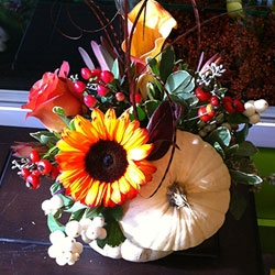 walnut_grove_floral_thanksgiving9