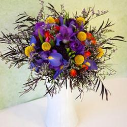 walnut_grove-floral_wedding12