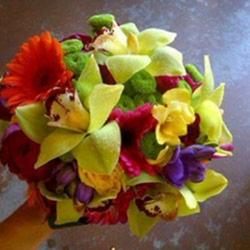 walnut_grove_floral_wedding1