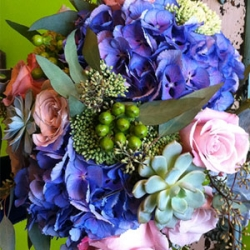 walnut_grove_floral_wedding10