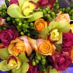 walnut_grove_floral_wedding11