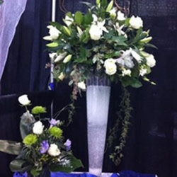 walnut_grove_floral_wedding2