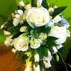 walnut_grove_floral_wedding4