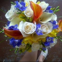 walnut_grove_floral_wedding6