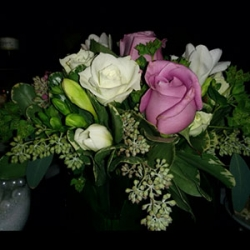 walnut_grove_floral_wedding7
