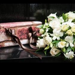 walnut_grove_floral_wedding8