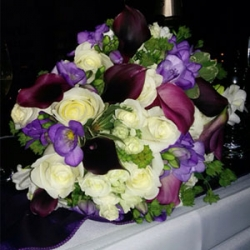 walnut_grove_floral_wedding9